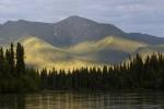 dromedary-mountain-dsc_5302