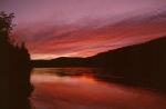 sunset-dawson