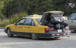 taxi-mit-5-passagieren